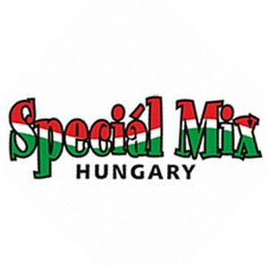 Speciál Mix