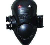 Carp Zoom Clip on botra szerelhető kapásjelző (cz3635)