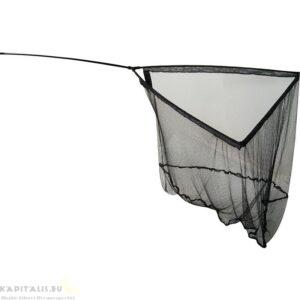 Prologic Cruzade bojlis merítőháló egyrészes nyéllel (42″)