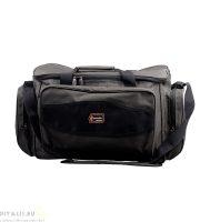 Prologic Cruzade Carryall táska