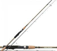 Okuma Dead Ringer 258cm 20-60 grammos pergető bot (48258)