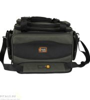 Prologic Cruzade Carryall Bag S utazó táska
