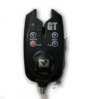 Balzer Galaxy GT elektromos kapásjelző