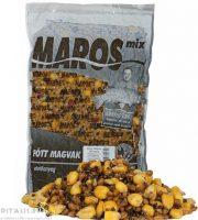 Maros Mix Extra magmix (MAFO12)