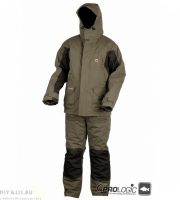 Prologic HighGrade Thermo Suit thermo ruha szett (XXXL)