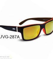 Rapala Urban Visiongear polarizált napszemüveg (UVG-287A)