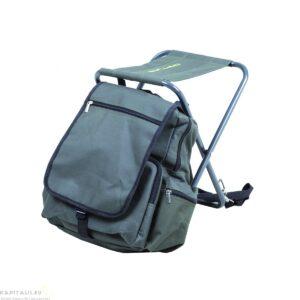 JAF hátizsákos traveller székes hátizsák