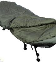 Prologic Cruzade Sleeping bag hálózsák (210x90cm)