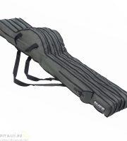 Balzer Performer 4 rekeszes botzsák (165cm)