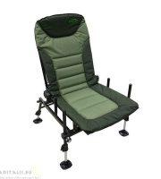 Carp Academy Feeder Fotel 51x57x66cm (7133-001)