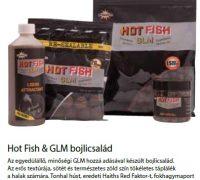 Dynamite Baits HOT FISH & GLM bojli (20mm)