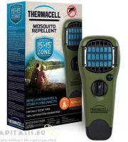 Thermacell kézi szúnyogriasztó készülék