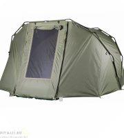 Carp Academy Luxxus Dome 270x265x150cm sátor (7516-000)
