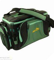 Nevis Pergető táska 45x25x26cm 4dobozzal (5290-005)