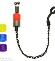 Carp Academy Thunder Swinger (6362-001)
