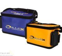 Illex Bakkan G2 Dock 40 pergető táska