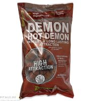 Starbaits Hot Demon 1kg 24mm bojli