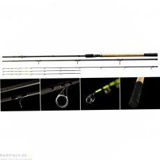 Nevis Method Carp feeder 360H 45-120g horgászbot