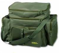 Carp Academy Base Carp Carry-all DLX táska 51x39x30cm (5100-003)