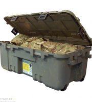 Plano Sport Locker tároló láda 95,9×46,4×35,6cm (191902)