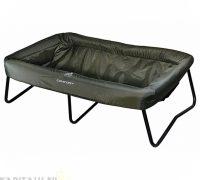 Carp Expert Comfort pontybölcső (120x80x40cm)