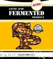 Stég Product Fermented Tigernut 900gr (SP250076)