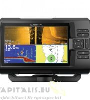 Garmin STRIKER Plus 9sv