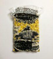 Kovács Mix főzött kukorica (1kg)