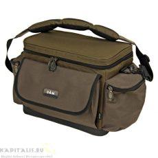 Dam Cooler bag 30X21X25cm méretű hűtőtáska