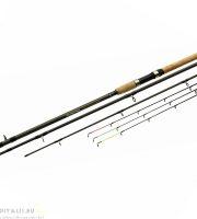 Nevis Syncro feeder 360cm 50-100gramm horgászbot