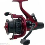 By Döme Team Feeder MasterCarp LongCast Pro 6000 (2511-660)