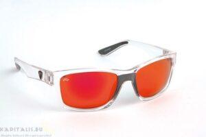 Fox Rage Eyewear Casual napszemüveg (NSN002)