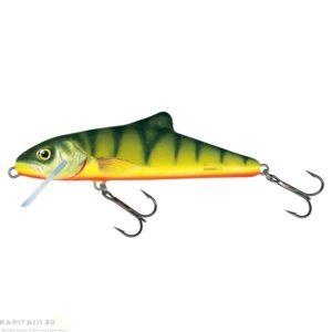 Salmo Skinner 10cm 15g wobbler (hot-perch)