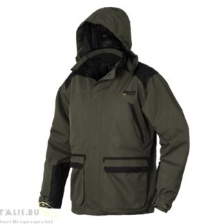 Delphin CRUISER Lite kabát (XL)