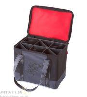 Fox Rage Voyager Large csalitartó táska (NLU028)