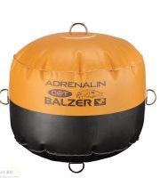 Balzer Adrenalin Cat felfújható bója (30x30cm)