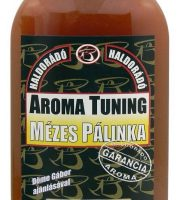Haldorádó Aroma Tuning – Mézes Pálinka (250ml)