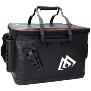 Mikado Merev falu Eva pergető táska