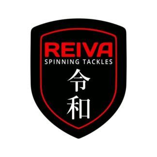 Reiva Fishing