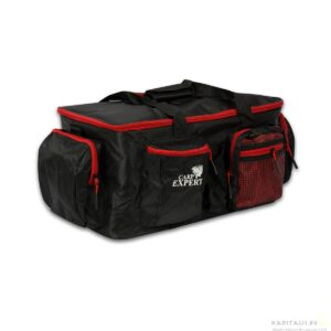 Carp Expert Pro Method szerelékes táska